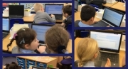 Computing in Y3KB