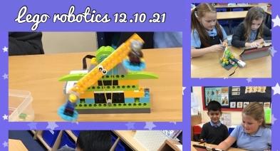 Y3KB Lego